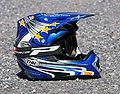 Motocross helmet.JPG