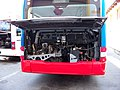 Motor autobusu MAN Lion's City.jpg