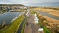 Motorhome stopover in Honfleur, aerial view-0547.jpg