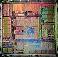 Motorola 68060 die.JPG