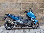 Motorroller BMW C600 Sport P2RM0105.jpg