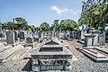 Mount Jerome Cemetery - 117003 (27405885436).jpg