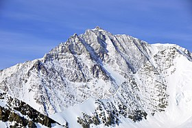 Mount Shinn from North East by Christian Stangl (flickr).jpg