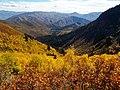 Mount Timpanogos Trail - panoramio (5).jpg