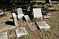 Mount Zion Cemetery (14).jpg