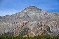 Mountain Glacier National Park 1 (8047655302).jpg