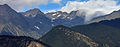 Mountains in Ordino. Andorra 224.jpg