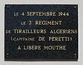 Mouthe-Libération-1944.jpg