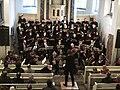 Mozart- Requiem Naunhof.jpg