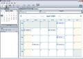 Mozilla calendar.PNG