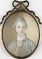 Mr. Willem Boreel (1744-1796), schepen en raad van Amsterdam Rijksmuseum SK-A-4801.jpeg