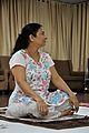 Mrs Manekar - Kolkata 2015-06-21 7280.JPG
