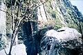 Mt-Hua-ZhongLianFeng.jpg