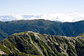 Mt.Shirokochidake 01.jpg