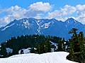 Mt. Baker-Snoqualmie National Forest (9292824654).jpg