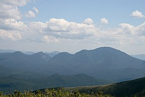 Mt. Carrigain.jpg