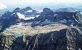 Mt Perdu-Cylindre.jpg