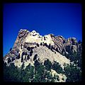 Mt Rushmore Monument.JPG