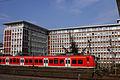 Muenster Bundesbahndirektion7864.jpg