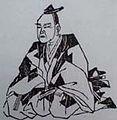 Mukai Kyorai (1651-1704).jpg