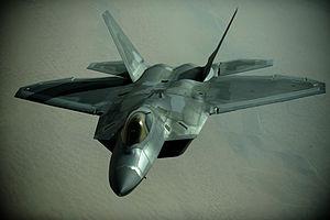 第5世代ジェット戦闘機の画像 p1_4
