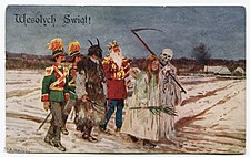 Mummers Play in Poland.jpg