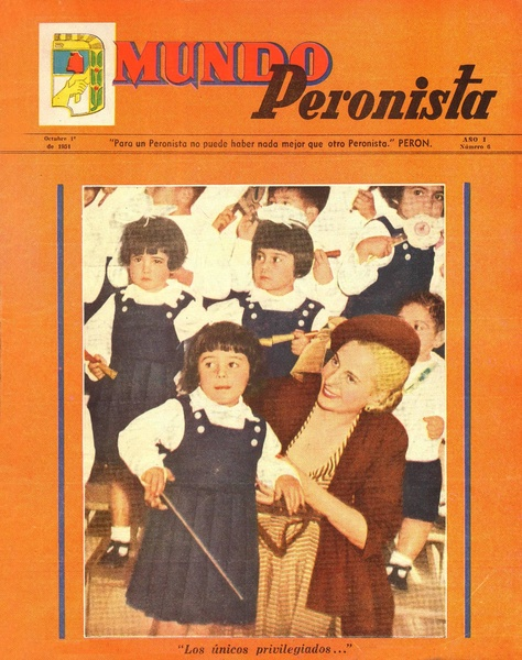 File:Mundo Peronista - Revista nº6.pdf