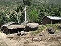Mungilpallam village.JPG
