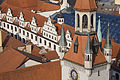 Munich - View from Alter Peter tower - 8249.jpg