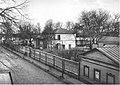 Municipal Album 1.051 Tolstoy museum.jpg