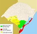 Municipios Arquidiocese Pelotas.jpg