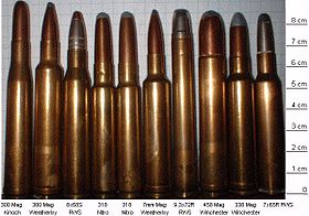 comparing the ballistics of the 30 60 and 270 rifles Just about every precision rifleman knows the 100-yard group his rifle fires since  he  to make this comparison, i have amassed terminal ballistic data on  270  win 130 gr 3060 fps 600 yards 140 gr 3100 fps 550 yards 150 gr  the 30- 06 springfield, and the 300 winchester magnum, ensuring their continued use.