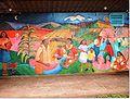 Mural Perquin.jpg