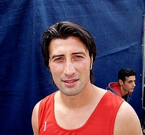 Murat Yakin.JPG