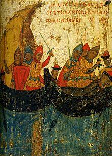 Murder of saint Gleb.jpg