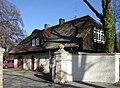 Murnau, Hochried, Pförtnerhaus, 1.jpeg