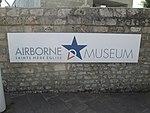 Musée Airborne de Sainte-Mère-Eglise (1).jpg
