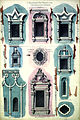 Muscovite Window and Portals 17th century 02.jpg