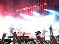 Muse at Lollapalooza 2007 (1014694381).jpg