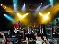 Muse at Roskilde Festival 2000.jpg