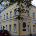 Musei Domik Chekhova vid s ylitsy.png