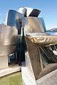 Museo Guggenheim, Bilbao (31966019982).jpg