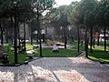 Museo Pagani.jpg