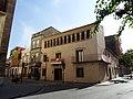Museo del Palmito.jpg