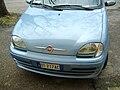 Musetto Fiat 600.JPG