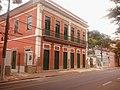 Museu Janete Costa de Arte Popular.jpg