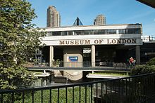 Museum of London, building, 154932.jpg