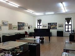 Museum of New History of Varna 08.jpg