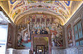 Museums in the Vatican City 02.jpg