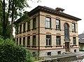 MusikschuleDornbirn3.JPG